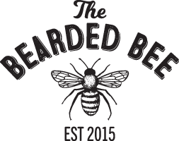 The Bearded Bee