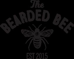 The Bearded Bee